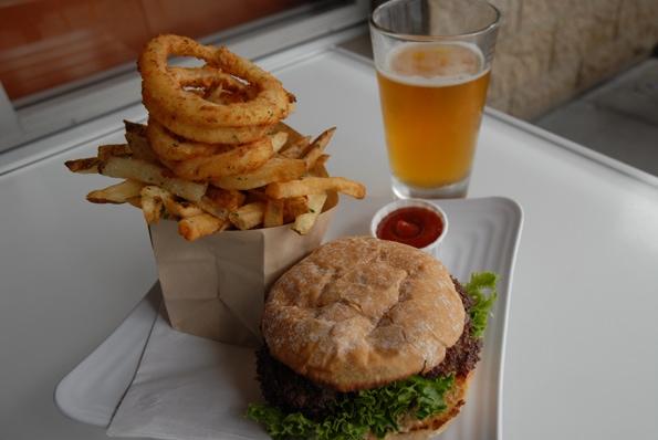 burger-lounge