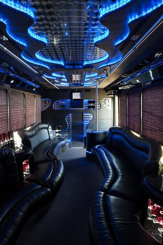 52 Limousine Travel Tips Night On The Town 52 Perfect Days
