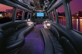 inside-wedding-limousine-chicago-595