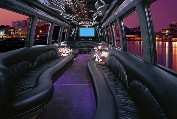 inside-wedding-limousine-chicago-595