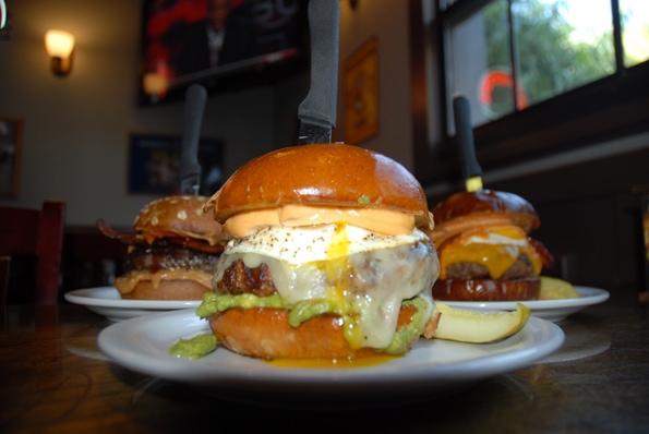 slaters-burger-50-50
