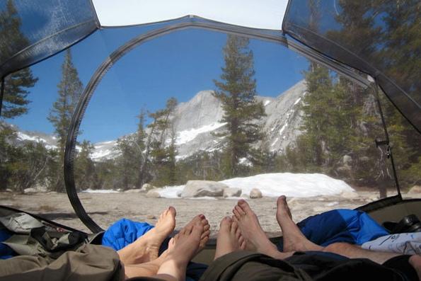 yosemite-go-camping