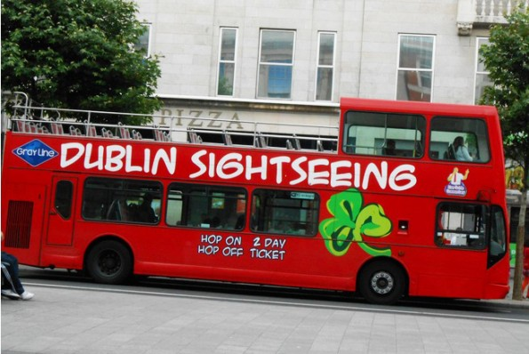dublin-hop-on-off