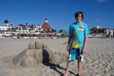 roland-sand-castle