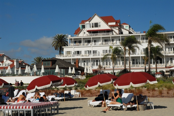 del-coronado-hotel-beach