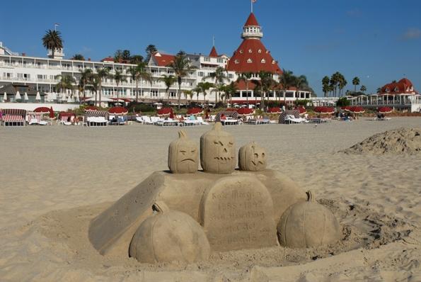 sandman-del-coronado-hotel
