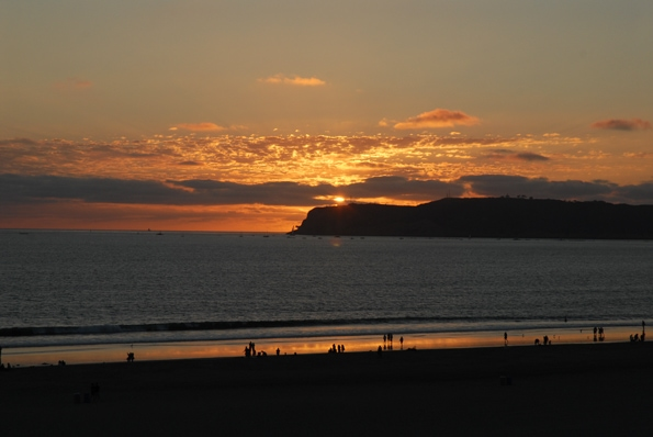 sunset-del-coronado-hotel