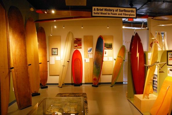 surf-museum