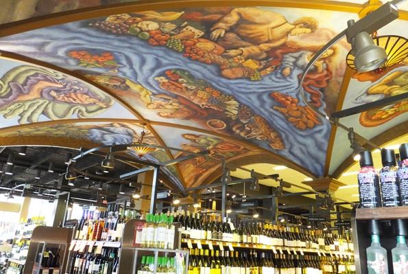 Cosentinos-Downtown-Grocery-Store-Kansas-City
