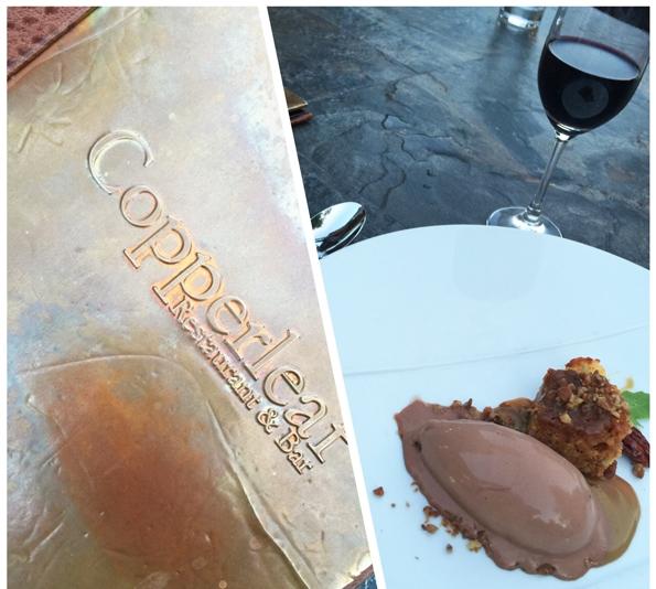 Theos-Chocolate-Glace-Copperleaf-Restaurant-SeaTac-Washington