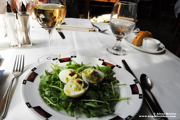 ahwahnee-hotel-deviled-eggs