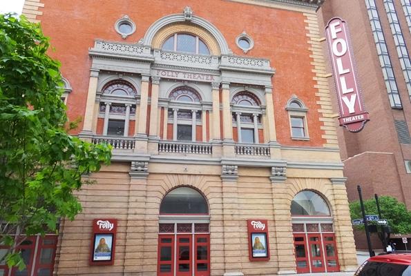 kansas-city-Folly-Theater