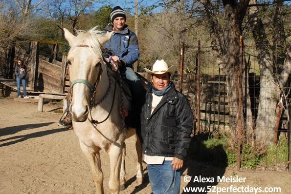 rankin-guest-ranch-horse-hand
