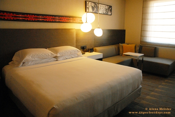 Concourse-LAX-Hotel-new-room-design